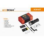 Acebeam K30 GT